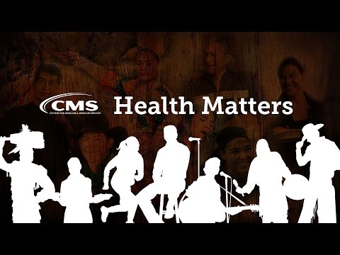 Health Matters: Insurance Coverage For American Indians And Alaska Natives