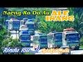 Naeng Ro Do Au Ale Inang Lagu Batak Sedih Untuk Anak Perantauan Spesial Klip Bus Medan