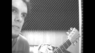 nulldB Mischa im Studio Teil 1
