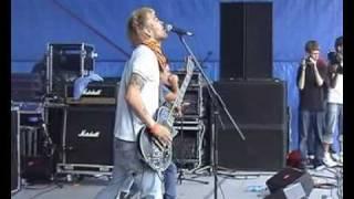 Психея Окна Открой Поколение ТыPsyshit Pokolenie Ti(Видео с 30 июня., 2007-07-02T06:51:03.000Z)