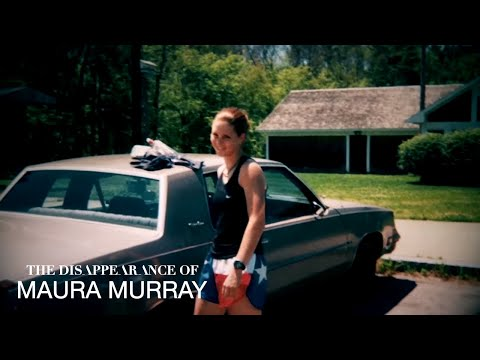 The Disappearance of Maura Murray: A Serial Killer on the Loose? - Sneak Peek (Episode 5) | Oxygen