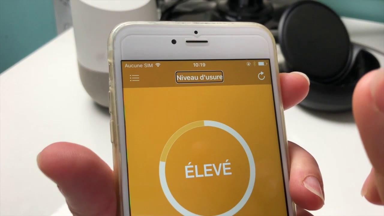 bonnes applications iPhone branchement 11 différences entre la rencontre d'une femme fille