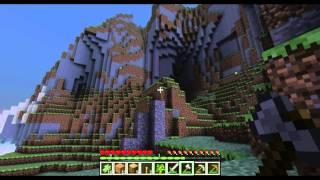 [FunTv] Minecraft - Как начать играть?