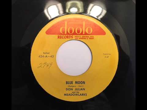 "MY ""IF I WERE A DJ SEGMENT"" ON 107.9 WOLD NEW JERSEY RADIO STATION HOSTED BY PJ NOCE AKA PJDOOWOP"