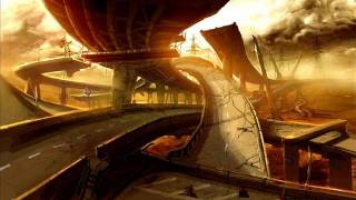 Rob Sparx-Broke feat Roqqert-Dubstep