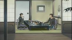 Embracing Love anime ova 2 eng sub