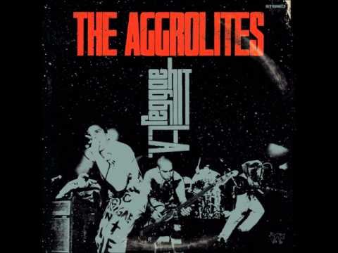 the aggrolites lucky streak
