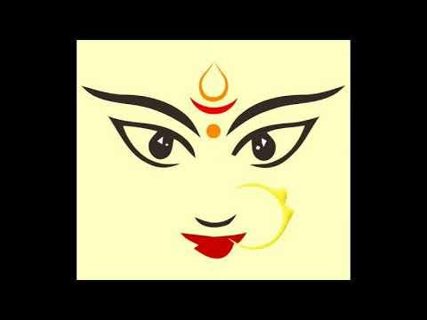 Siddha kunjika mantra 108 times powerfull voice