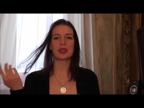 Обзор ароматов: Guerlain Insolence, My Insolence, Les Contes Bonheur, Paper Passion