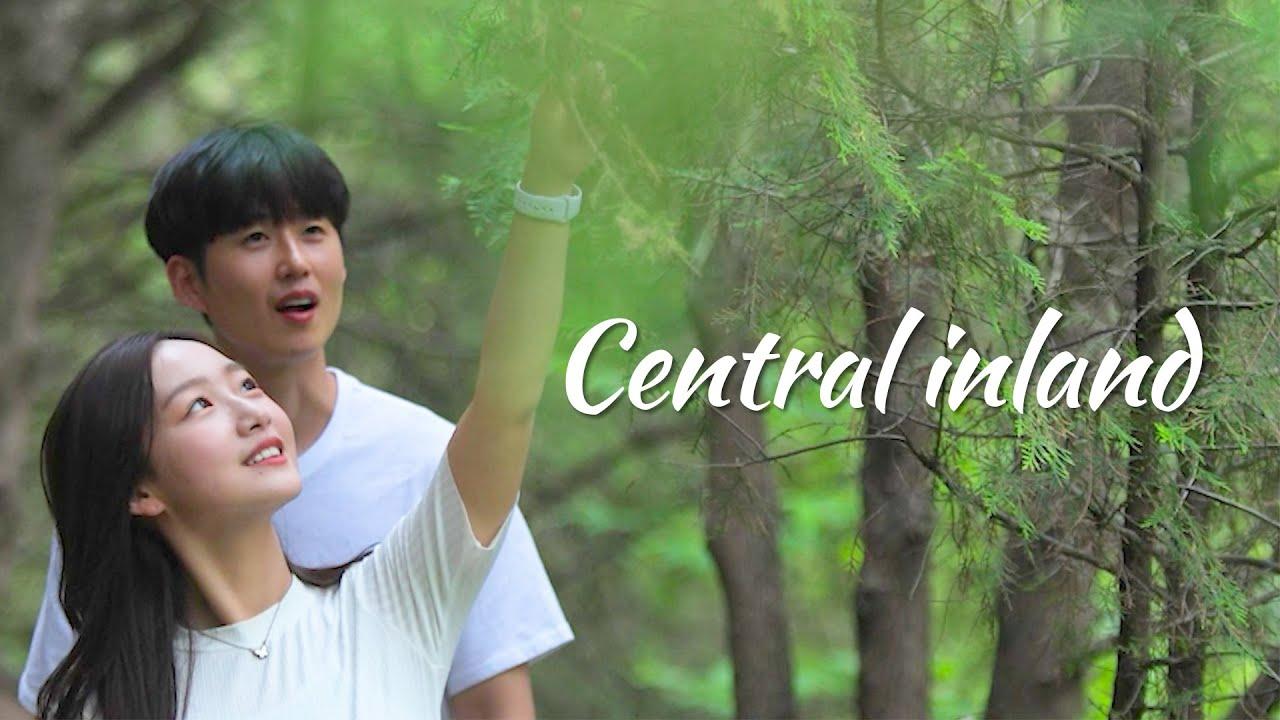 중부내륙 여행 영상 봄편(단양 제천 충주 영월)ㅣCentral Inland travel video, Korea