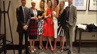 Ballymoney - shop team of the year thumbnail
