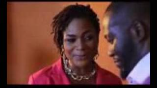 Download Video hot office sex nigerian nollywood ghana movie MP3 3GP MP4