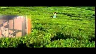 AISA DEEWANA HUA HAI YE DIL SONG BY SWAPNA SINHA, DIGBOI (ASSAM)