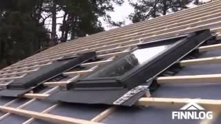 Технология строительство деревянных домов из бруса