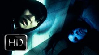 JU-ON: The Grudge 2 ㅡ Trailer (Español)