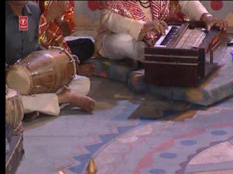 bharat sharma bhojpuri song(bhakti)