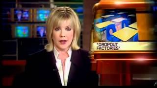 Dropout factories