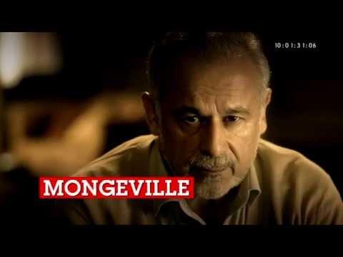 mongeville serie