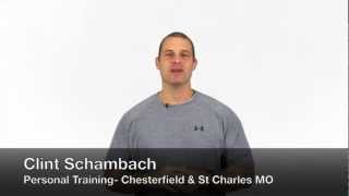 5 Healthy Foods Making You Fat: Personal Training St Charles MO