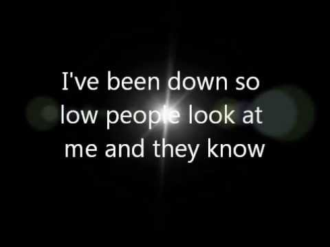 Wonderful World - James Morrison - with lyrics HD