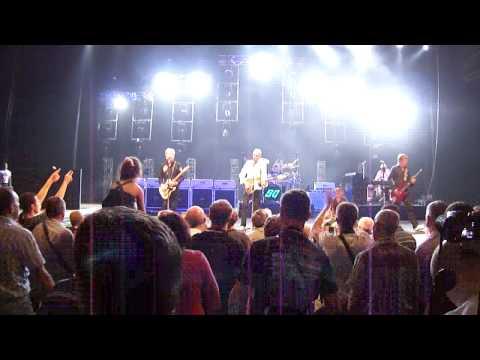 Status Quo - Down Down, Live in Kiev, 16.06.2012