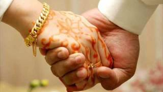 Zawaj - Islamic Marriage - Qiran - Halal - زواج إسلامي