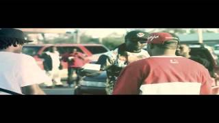Yella Boi H2 - Beautiful Day Official Video