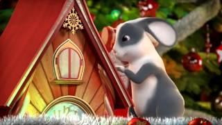 Купить новогодние подарки для детей оптом(, 2015-12-03T07:20:57.000Z)