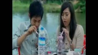 Myanmar Never Meet Song Myint Myat And Moe Hay Ko