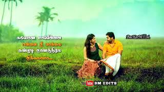 WhatsApp status||•Malaiyoram Maankuruvi song WhatsApp tamil status ||•bm edits