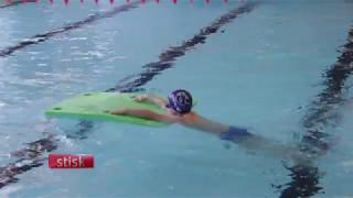 Základní školy v Brně se dočkají oprav bazénů již tento rok