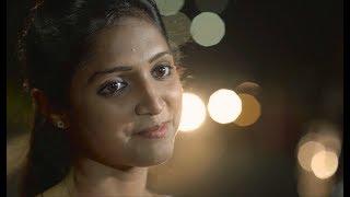 Bramarambaki Nachhesanu Telugu Short Film Trailer