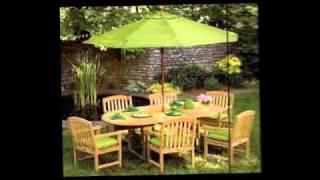 Agio Patio Furniture: Superior Quality At Good Prices