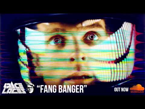 [Trap] Bro Safari & Space Laces - Fang Banger