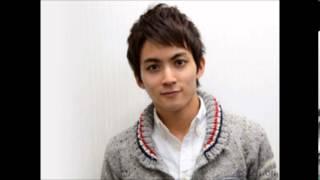 ゴールデンボンバー鬼龍院翔のオールナイトニッポンに出演した永瀬匡が...