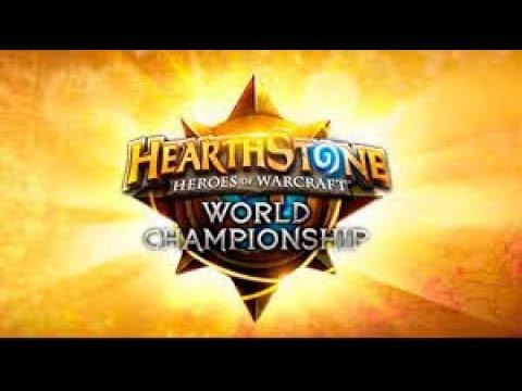 HCT / La Finale : Purple VS Nalguidan