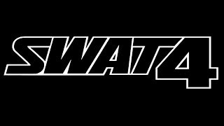 Swat 4 Gameplay Español, Swat 4 Missions, Swat 4 Mision 1, Swat 4 Juego, Swat PC Game