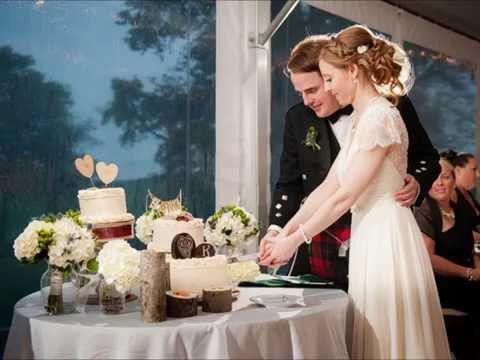 Walker's Overlook Wedding in Walkersville MD - Kerri and Walker