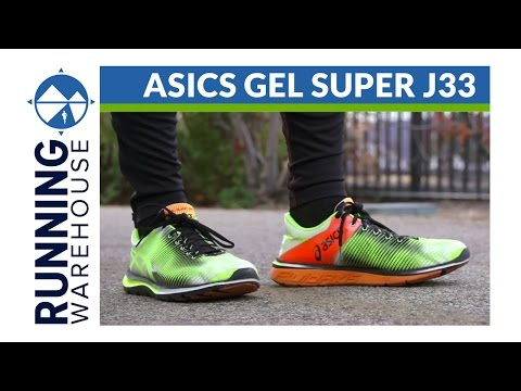 asics-gel-super-j33-shoe-review
