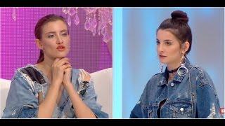 Bravo, ai stil! (10.04.2017) - Ioana a enervat-o pe Iulia Albu! Ce i-a reprosat jurata