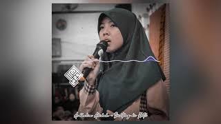 Download Bintang di Hati (OST Samudra Cinta) - cover by Ardhelia Abidah