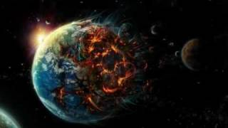 PROOF THE WORLD IS GOING TO END IN 2012!!! MUST WATCH!!!!