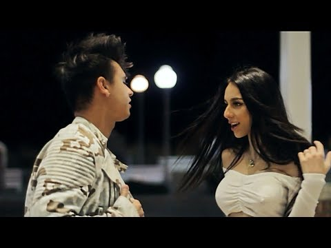 Stina Kayy & Cyrus Dobre - XO (Official Music Video)