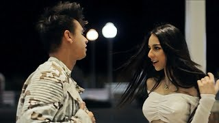Baixar Stina Kayy & Cyrus Dobre - XO (Official Music Video)