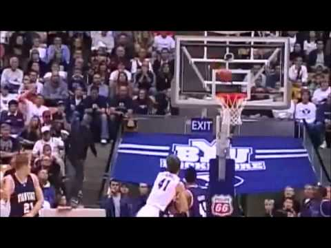 Sacramento Kings 2011/2012 Preview | The ROOKIES | Part 2