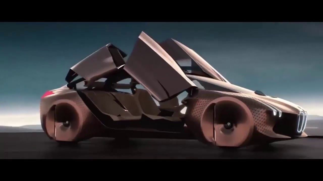 2019 2021 The Most New Concept Car High Technology Official All New Luxurious Youtube