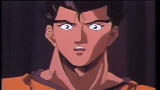 Street Fighter II V - Episode 07 (ADV ENG DUB)