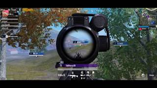 PUBG Tamil Nxt to win day 53rd match on 29.06.2020
