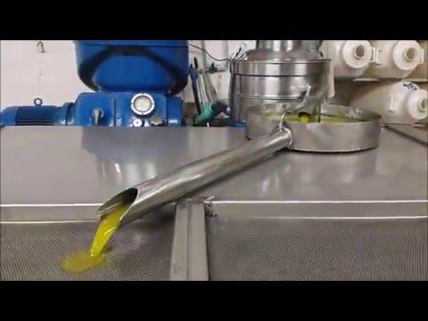 ΕΛΑΙΟΤΡΙΒΕΙΟ ΜΠΡΟΔΗΜΑΣ ΔΙΔΥΜΑ ΑΡΓΟΛΙΔΑΣ olive press from greece
