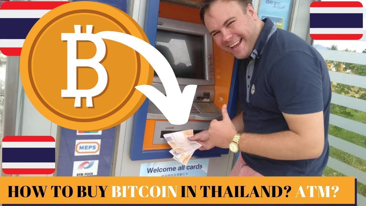 bangkok bitcoin btc popusti